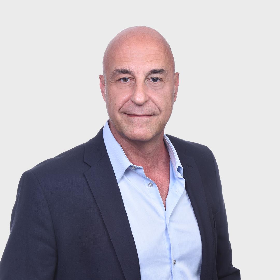 Guillermo Di Giglio