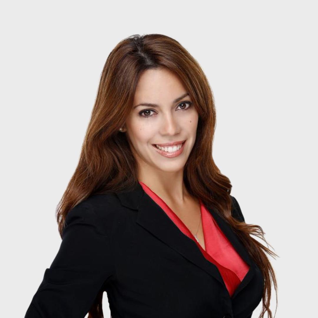 Vanessa Pirola