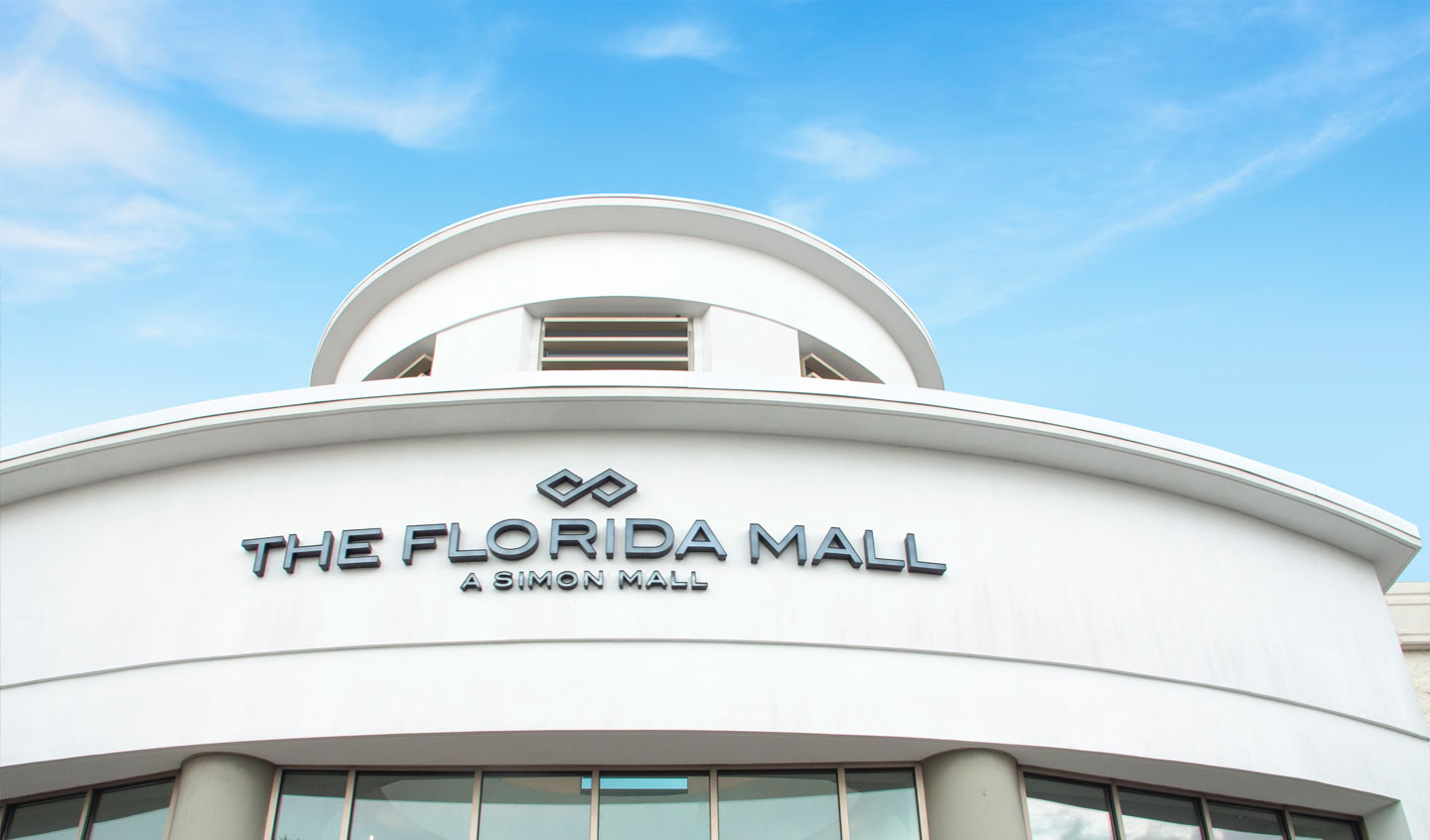 The Florida Mall at Orange Blossom Trail