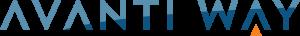Avanti_Logo_NoTag