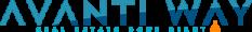 Logo-Avanti-Blue-2017-72dpi