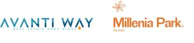 Logo-Mobile-72dpi